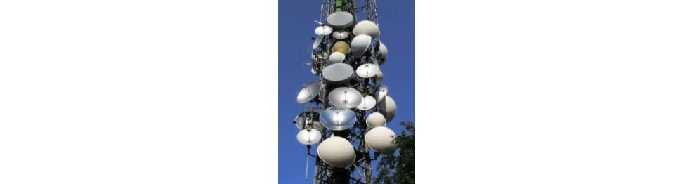Antenne udstyr