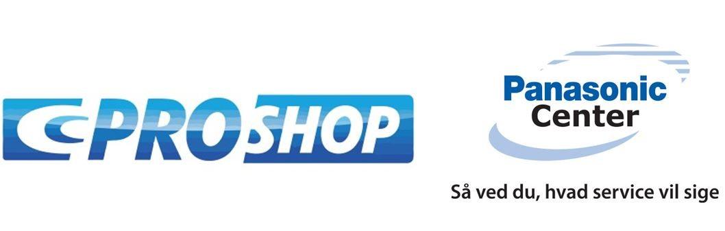 CC Pro Shop